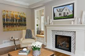 Mosaic Tile Fireplace Surround by Half Baked Cookie Monster Coo 1 1 4 U201dx6 U201d Mesh Mounted Bars