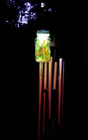 How To Make A Solar Light - 13 best earths rotation on its axis images on pinterest earth u0027s