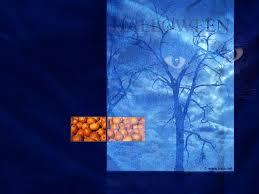 halloween wallpapers halloween desktop backgrounds on kate net