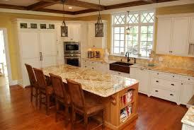 buy kitchen island kitchen kitchen island with storage and seating modern kitchen