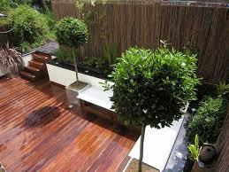 simple 19 backyard terrace ideas on backyard patio ideas