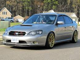 subaru liberty 2006 the official legacy wheel fitment thread page 2 subaru legacy