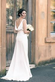 wedding dress hire best of vintage wedding dress hire vintage wedding ideas