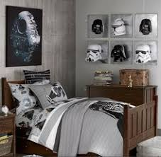 chambre wars decor wars themes bedroom for your trooper pinteres