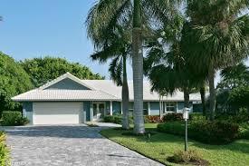 12260 captains lndg for sale north palm beach fl trulia