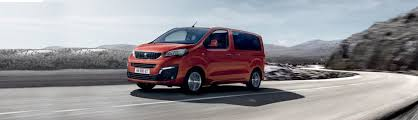 peugeot car hire europe home peugeot open europe