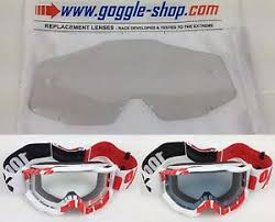 motocross goggles ebay goggle shop photochromic light sensitive lens 100 percent motocross