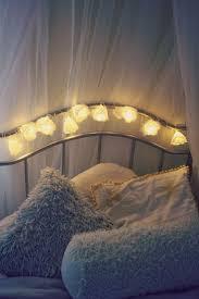 White Twinkle Lights Bedroom String Lights For Bedroom Target Indoor Ideas Fairy Picture Holder