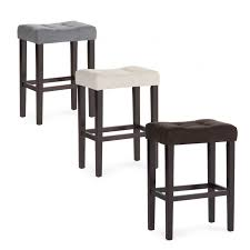 Jysk Bar Table Bar Stools 36 Inch Seat Height Furniture Modern Z