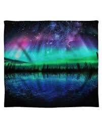 throw blankets blankets novelty blankets emazinglights