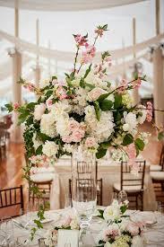 centre de table mariage pas cher idee centre de table mariage atlub