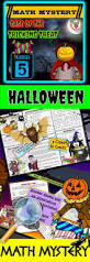 halloween math 38081 best math for fifth grade images on pinterest teaching