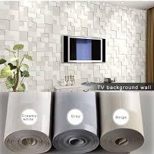 Beige Wand Wohnzimmer Wand Wohnzimmer Schallschutz Deko