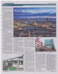 lexus malaysia melaka building and investment magazine