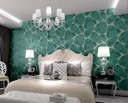 modern wallpaper for walls ideas room design ideas