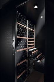 R Wine Cellar - over 100 man cave wine cellar design ideas http www pinterest