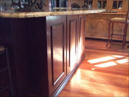 corbels for kitchen island kitchen rectangle shape kitchen island corbel brown color wooden