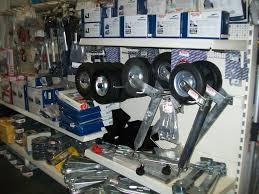 Einkaufen Von Zu Hause Caravan U0026 Fahrzeugtechnik Kassens Norden Camping Shop