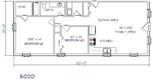50 sq ft 50 square foot 2 bedroom house plans homepeek