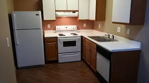 apartment unit h at 207 quarter trail newport news va 23608