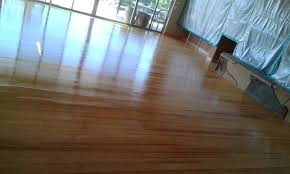 hardwood floor installation cost az