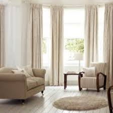 1000 images about drapery on pinterest window treatments tall