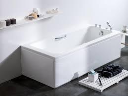 j u0027ai trouvé baignoire ecolit porcelanosa 140 salle de bains