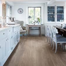 pergo london oak embossed flooring pinterest emboss wood