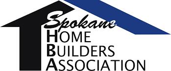 shba spokane home u0026 garden show