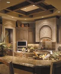 luxury home plans with pictures luxury home design on 600x450 sater design s luxury home plans