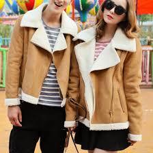 coat clothes top jumpsuit fashion warm coats long coat