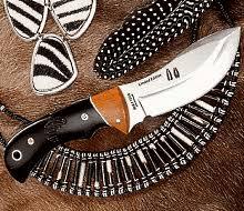 couteaux professionnels de cuisine couteaux de cuisine professionnels couteaux de chasse et de survie