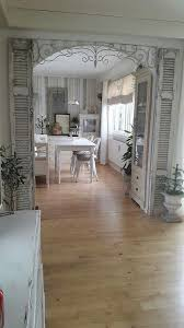 Shabby Chic Decorating Ideas Pinterest by 3331 Best Shabby Chic Decor Images On Pinterest Shabby Chic