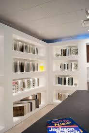 Quadrant Homes Design Studio 32 Best Selection Center Images On Pinterest Showroom Design