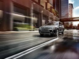 bmw x5 competitors compare bmw cadillac mercedes to competition sioux falls sd