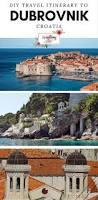 Kings Landing Croatia by Best 20 Game Of Thrones Croatia Ideas On Pinterest Game Of