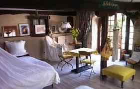 chambre d hote cosne sur loire chambre d hôtes la epoque à sancerre cher chambre d hôtes