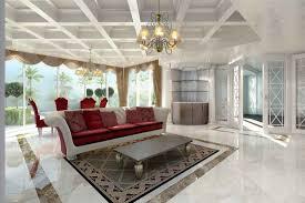 neverko design miami u0027s architectural interiors
