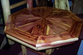 Poker Dining Table by How Tall Is A Dining Table