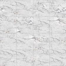 White Marble Floor Tile Calacatta White Marble Floor Tile Texture Seamless 14859