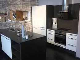 Esszimmer M El Fundgrube Komplette Küche Gebraucht Shpock Gratis Kaufvertrag über