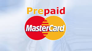 prepaid credit cards for affordable prepaid credit card for small businesses and