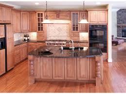 Maine Kitchen Cabinets by Custom Kitchen Amazing Custom Kitchen Countertops Granite