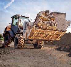 case 321f compact wheel loader products case construction