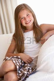 11 year old girl 11 year old girl stock photos royalty free 11 year old girl images