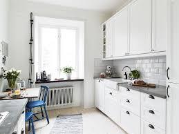 les cuisine ikea cuisine noyer gris clair ikea chaios com