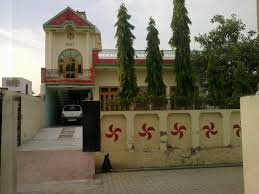 file beniwal sweet house budha khera kaithal haryana