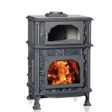 Best Soapstone Wood Stove 21 Best Wood Burning Stove Images On Pinterest Wood Burning
