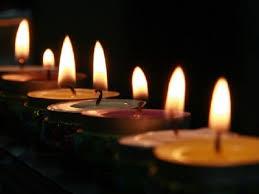 cena al lume di candela m illumino di meno cena a lume di candela alla feltrinelli