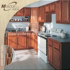 Kitchen Cabinets Second Hand Kitchen Cabinet Removable Kitchen Cabinet Removable Suppliers